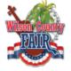 2019 Wilson County Fair