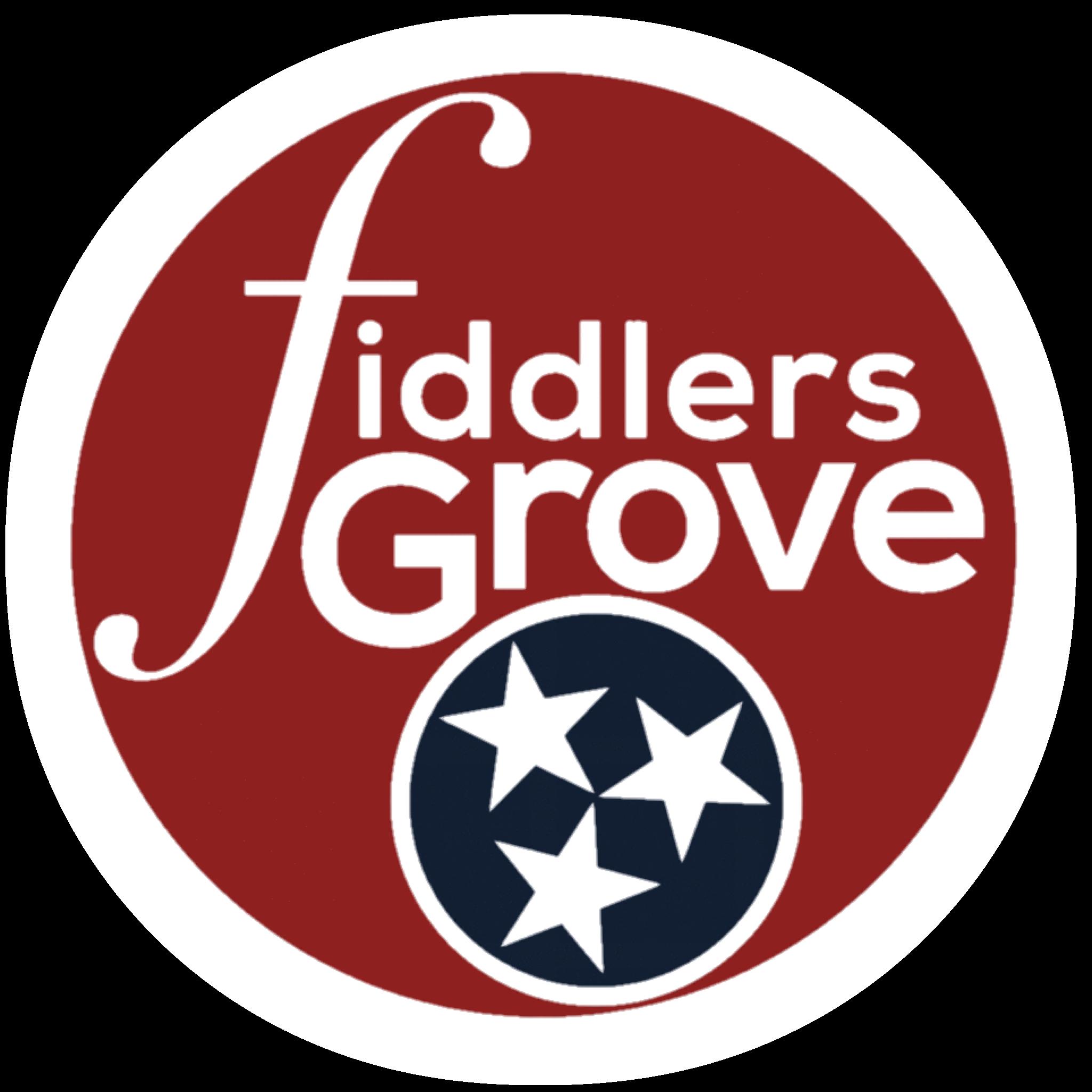 Fiddlers Grove Historic Village